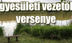 mihaldhe_verseny